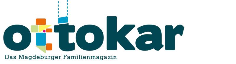 ottokar