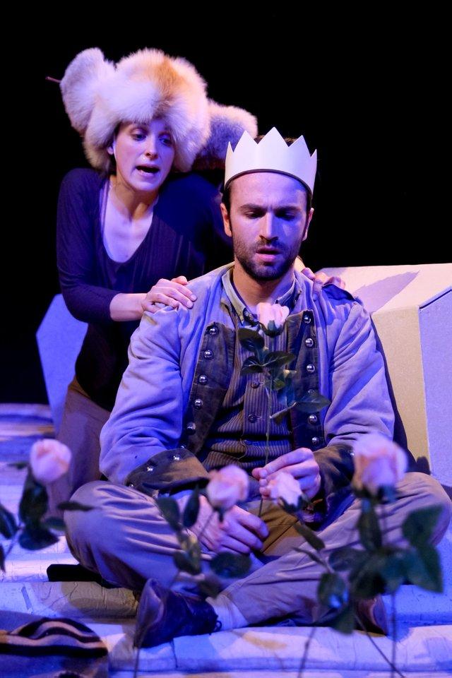 Der-kleine-Prinz_TheaterMagdeburg_03