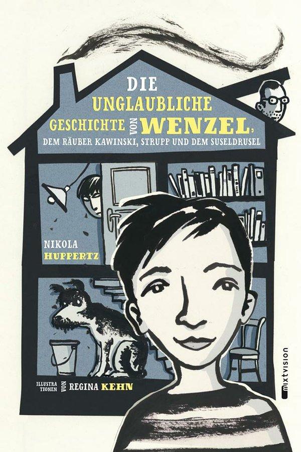 Die-unglaubliche-Geschichte-von-Wenzel