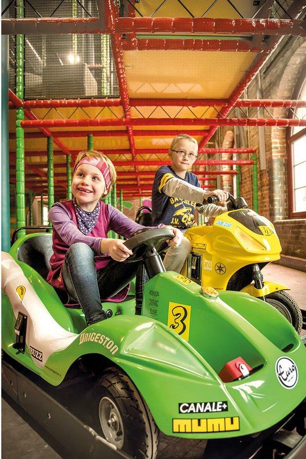 HaWoGe-Spiele-Magazin-Testkinder-116_sm.jpg