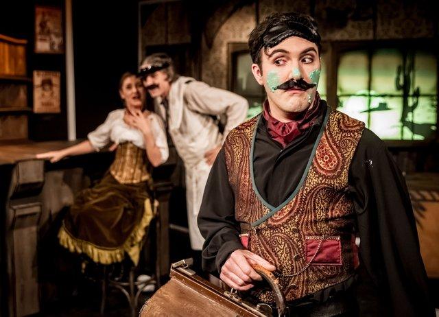 Zorro-jagt_Theater-Magdeburg_01.jpg