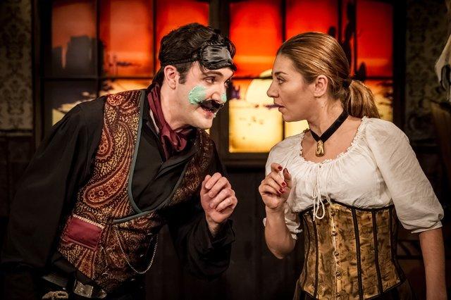 Zorro-jagt_Theater-Magdeburg_03.jpg