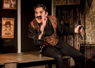 Zorro-jagt_Theater-Magdeburg_06.jpg