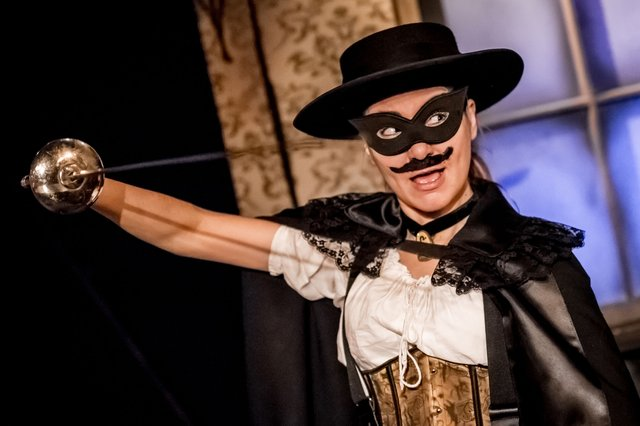 Zorro-jagt_Theater-Magdeburg_05.jpg