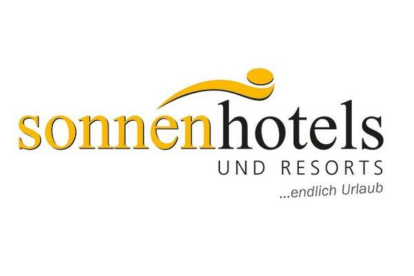 Sonnenhotels & Resorts