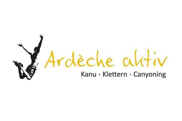 Ardèche Aktiv in Südfrankreich