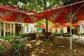 Kulturzentrum Moritzhof - Kultur trifft Familie
