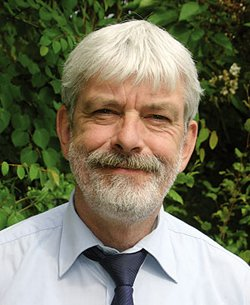 Experte Martin Groß -