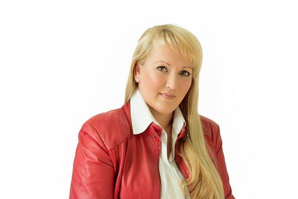 Susanne Thiel