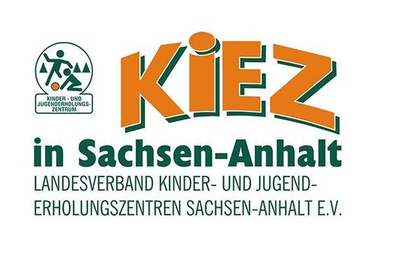 Kiez Logo