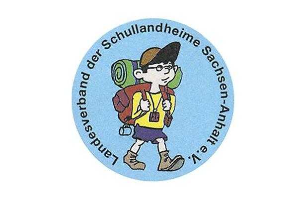 Schullandheime Logo