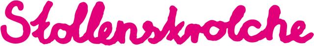 Stollenstrolche Logo