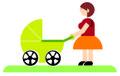 KinderWagenKino_Logo.jpg