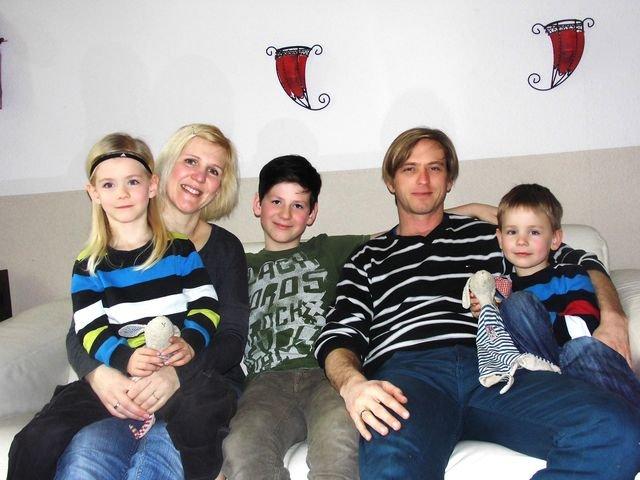 Familienbild Hünrichs_Victoria Gottberg.jpg