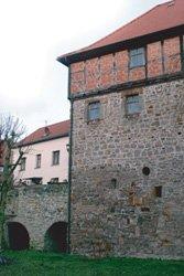 Burg Ummendorf