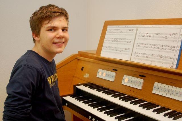 Orgel_Felix_Wuttig02_Foto_Kathrin_Singer.jpg