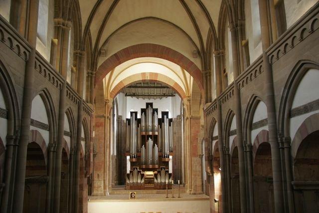 Orgel_Konzerthalle_total_Foto_Georg_Demmel.jpg