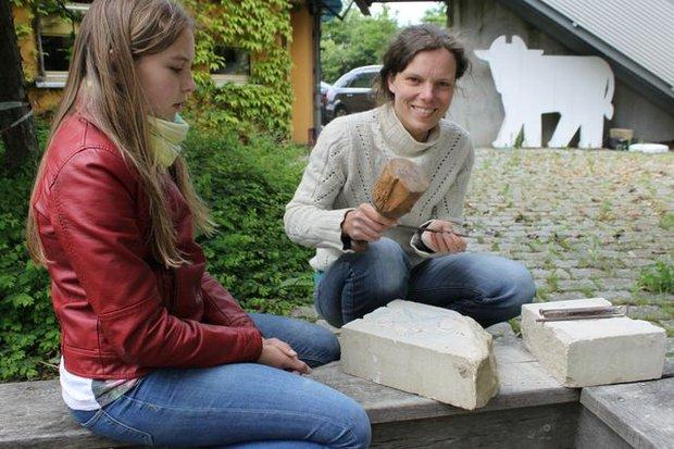 Eröffnung Haus NaturSinn_Kristin Plumbohm.jpg