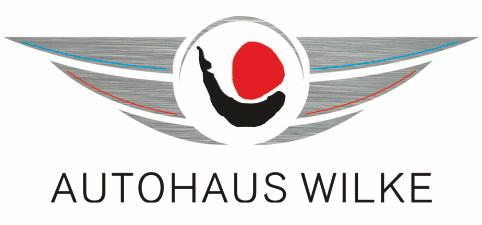 Logo Autohaus Wilke