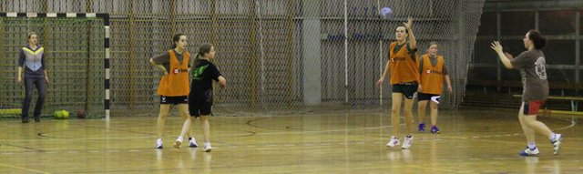 handballBig.jpg