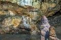 Baumannshöhle Rübeland