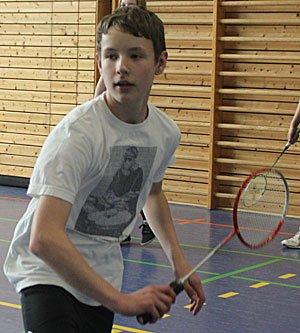 badminton_2.jpg
