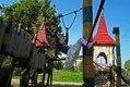 Spielplatz MagdeBurg
