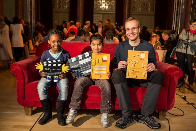 Kinderjurypreis_Jugendvideopreis14_MarcoSensche.jpg