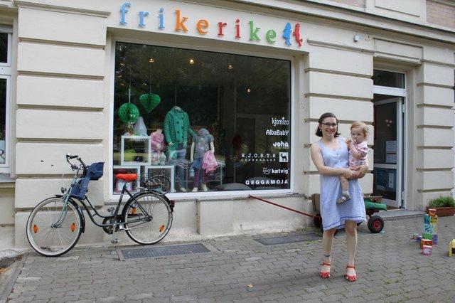 Kopie von Kinderladen Frikerike_Kristin Plumbohm (6).JPG