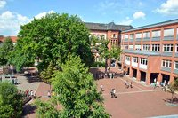 Norbertusgymnasium