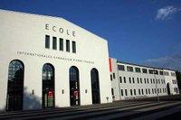 Ecole - Internationales Gymnasium Pierre Trudeau