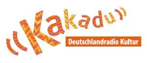 Radio Kakadu