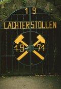 19-Lachter-Stollen