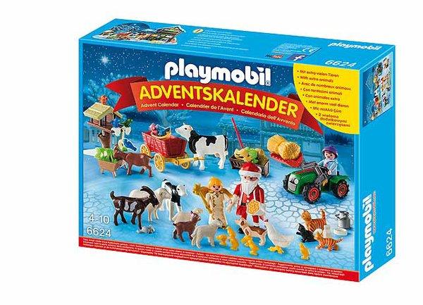 PLAYMOBIL_6624_Adventskalender Weihnacht auf dem Bauernhof_Box_rechts.jpg