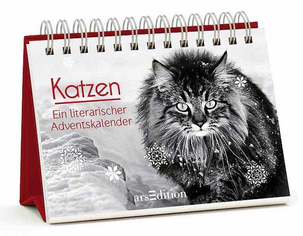 Katzen lit. Adventskalender.jpg