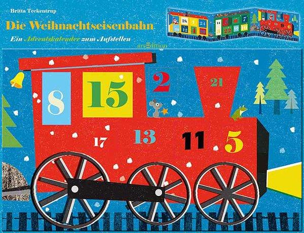 Weihnachtseisenbahn.jpg