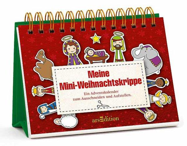 Mini-Weihnachtskrippe.jpg