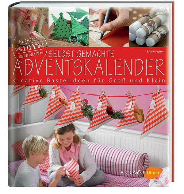 Adventskalender_Cover.jpg
