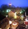 Weihnachtsmarkt Burg Ummendorf