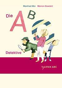 Die ABC-Dedektive