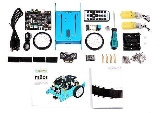 mbot-informatik-kinder_630.jpg