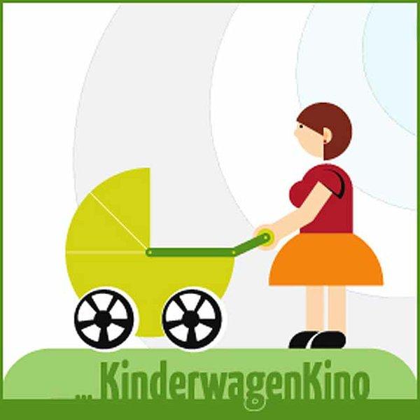 Kinderwagenkino Moritzhof