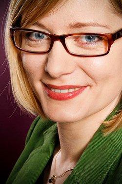 Anja Winkelmann