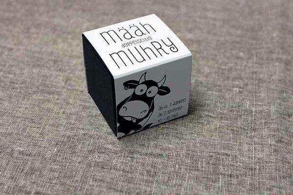 Määh Muhry