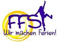 Ferien- und Freizeitspaß Sachsen-Anhalt e.V.