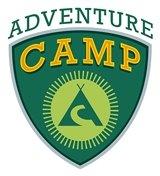 Adventure Camp Logo kmdd