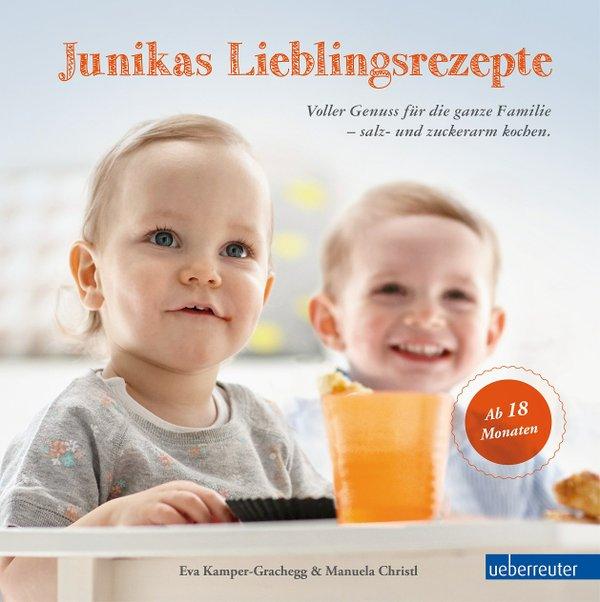 Familienkochbuch