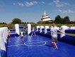 WOBAU Ferienspass im Elbauenpark