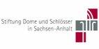 Stiftung Dome und Schlösser in Sachsen-Anhalt