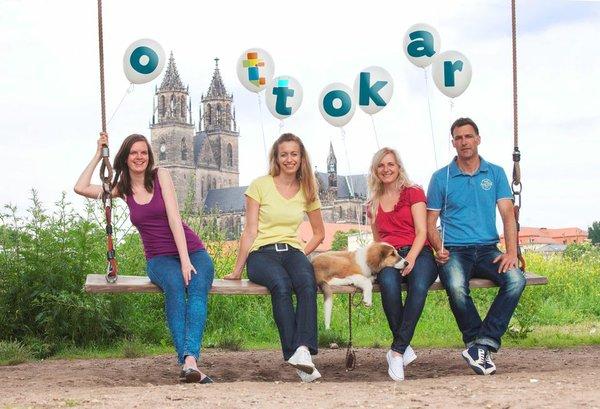 ottokar-teamshooting_2016_web(engelhardt) 2.jpg